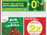 Catalogue Jouet Cora Noël 2018 2
