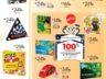 Catalogue Jouet Cora Noël 2018 57