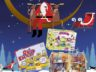 Catalogue Jouet Super U Noël 2018 - Gros Catalogue 1