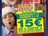 Catalogue Jouet Super U Noël 2018 - Gros Catalogue 3