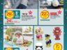Catalogue Jouet Super U Noël 2018 - Gros Catalogue 15
