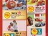 Catalogue Jouet Super U Noël 2018 - Gros Catalogue 19