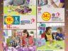 Catalogue Jouet Super U Noël 2018 - Gros Catalogue 47