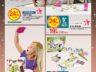 Catalogue Jouet Super U Noël 2018 - Gros Catalogue 51