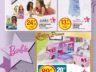 Catalogue Jouet Super U Noël 2018 - Gros Catalogue 30
