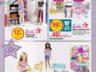 Catalogue Jouet Super U Noël 2018 - Gros Catalogue 31
