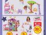 Catalogue Jouet Super U Noël 2018 - Gros Catalogue 69