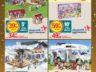 Catalogue Jouet Super U Noël 2018 - Gros Catalogue 71