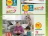 Catalogue Jouet Super U Noël 2018 - Gros Catalogue 45