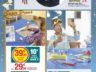Catalogue Jouet Super U Noël 2018 - Gros Catalogue 48