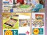 Catalogue Jouet Super U Noël 2018 - Gros Catalogue 113