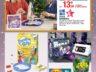 Catalogue Jouet Super U Noël 2018 - Gros Catalogue 117
