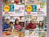 Catalogue Jouet Super U Noël 2018 - Gros Catalogue 119