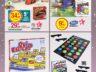Catalogue Jouet Super U Noël 2018 - Gros Catalogue 62