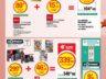 Catalogue Jouet Super U Noël 2018 - Gros Catalogue 77