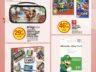Catalogue Jouet Super U Noël 2018 - Gros Catalogue 155