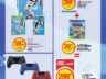 Catalogue Jouet Super U Noël 2018 - Gros Catalogue 80