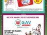 Catalogue Jouet Super U Noël 2018 - Gros Catalogue 83