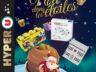 Catalogue Jouet Hyper U Noël 2018 1