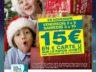 Catalogue Jouet Hyper U Noël 2018 3