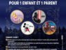 Catalogue Jouet Intermarché Noël 2018 5