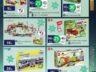 Catalogue Jouet Intermarché Noël 2018 29