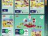 Catalogue Jouet Intermarché Noël 2018 33