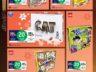 Catalogue Jouet Intermarché Noël 2018 131