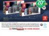 Catalogue Jouet Intermarché Noël 2018 223