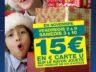Catalogue Jouet Super U Noël 2018 3