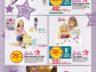 Catalogue Jouet Super U Noël 2018 25