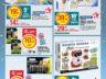 Catalogue Jouet Super U Noël 2018 37