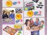 Catalogue Jouet Super U Noël 2018 45