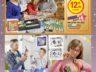Catalogue Jouet Super U Noël 2018 48