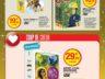 Catalogue Jouet Super U Noël 2018 53