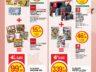 Catalogue Jouet Super U Noël 2018 55