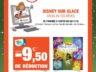 Catalogue Jouet Super U Noël 2018 59