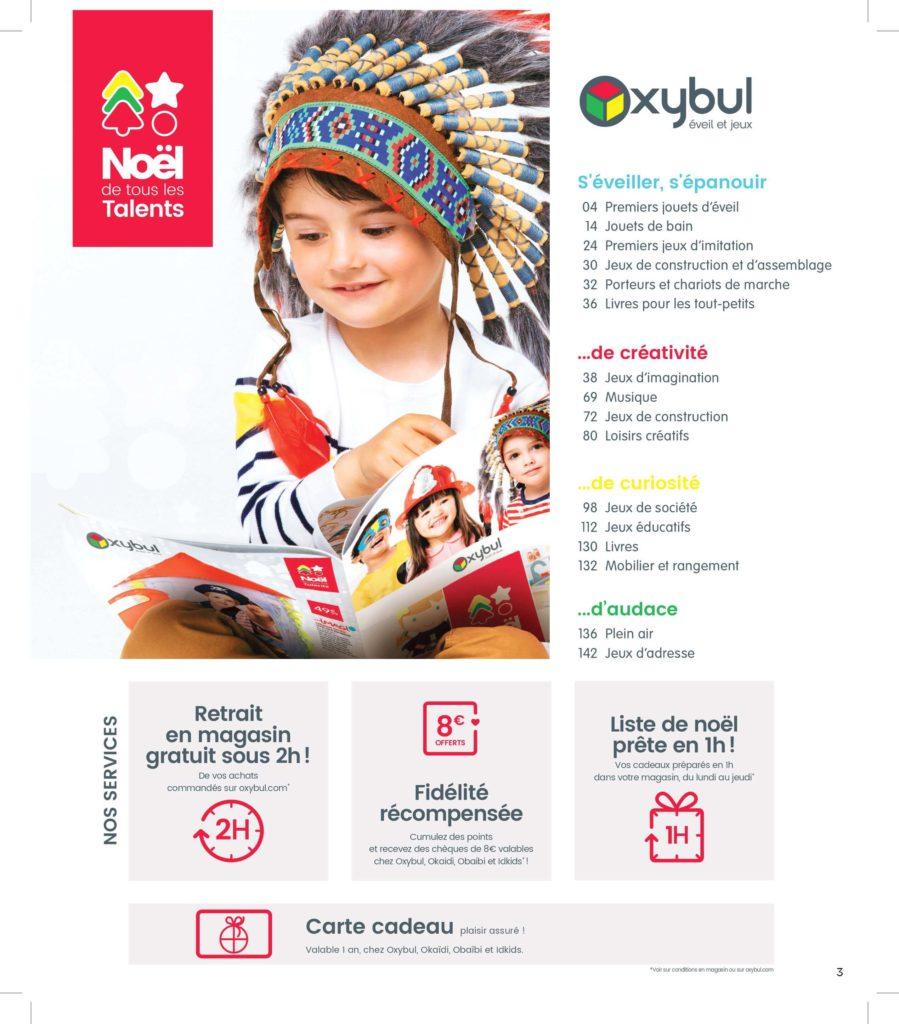 Catalogue-cadeaux-Noel-2019-0003