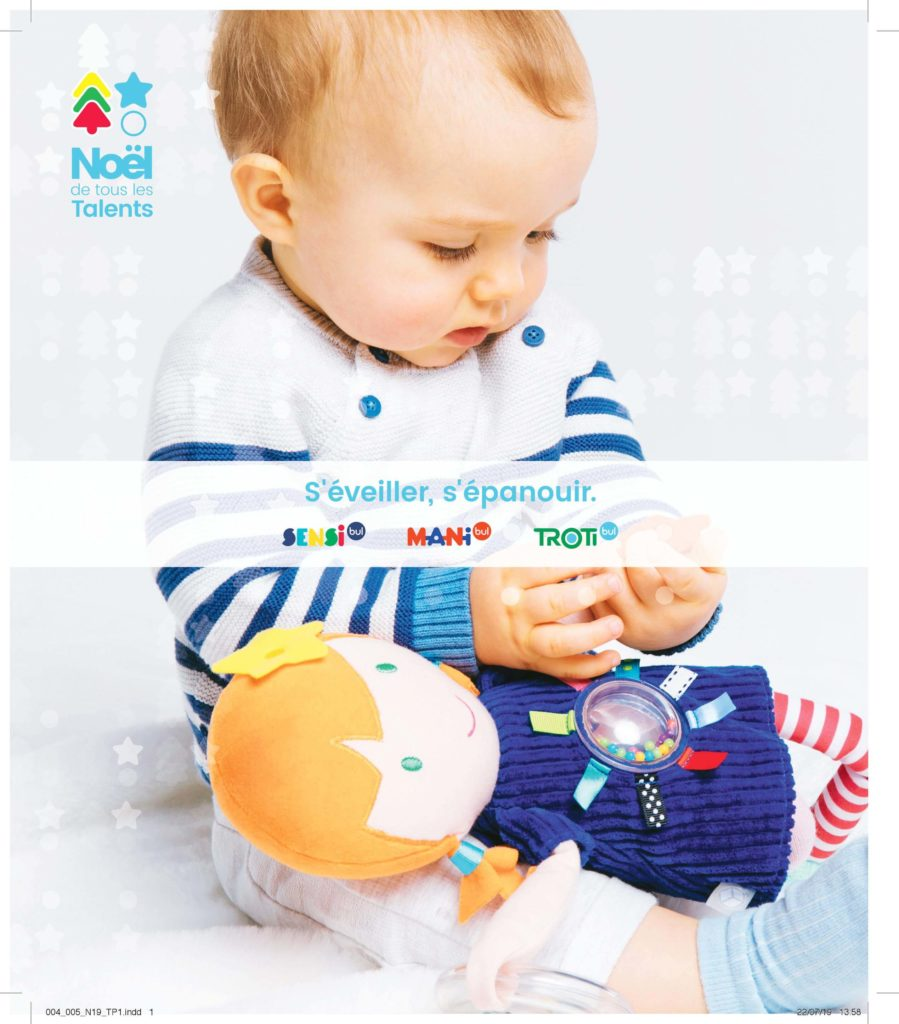 Catalogue-cadeaux-Noel-2019-0004