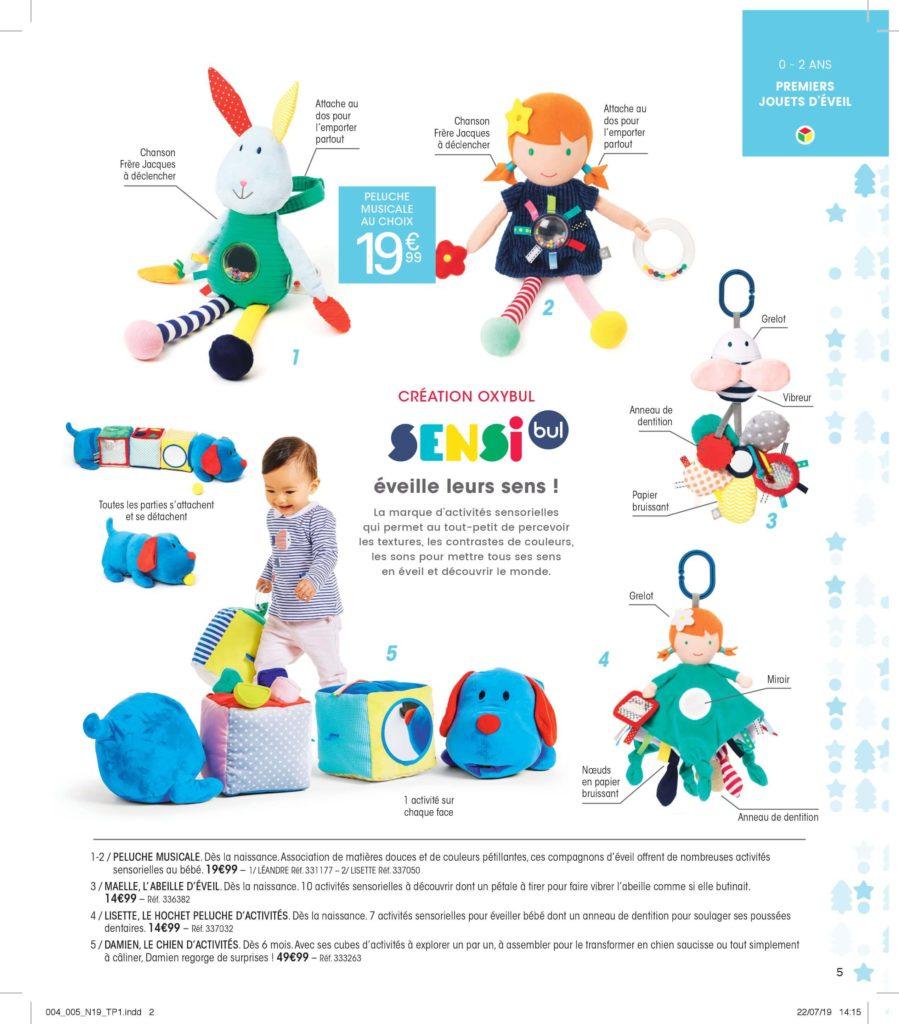Catalogue-cadeaux-Noel-2019-0005