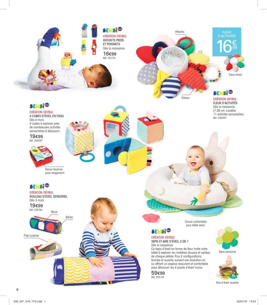 Catalogue-cadeaux-Noel-2019-0006