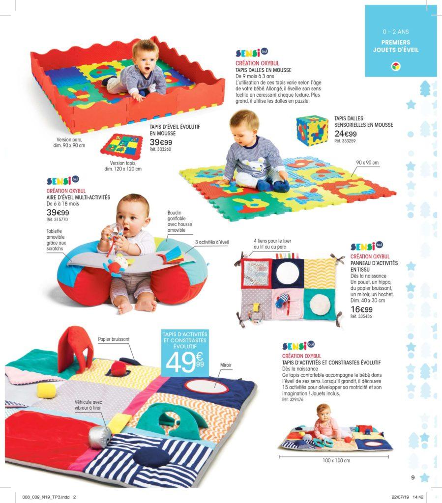 Catalogue-cadeaux-Noel-2019-0009