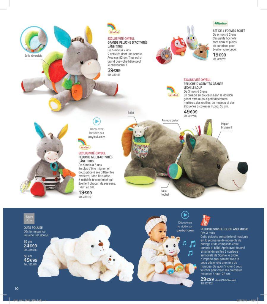 Catalogue-cadeaux-Noel-2019-0010