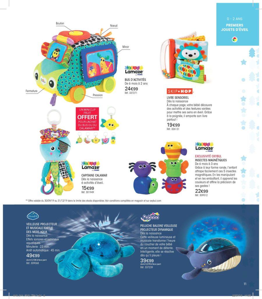 Catalogue-cadeaux-Noel-2019-0011