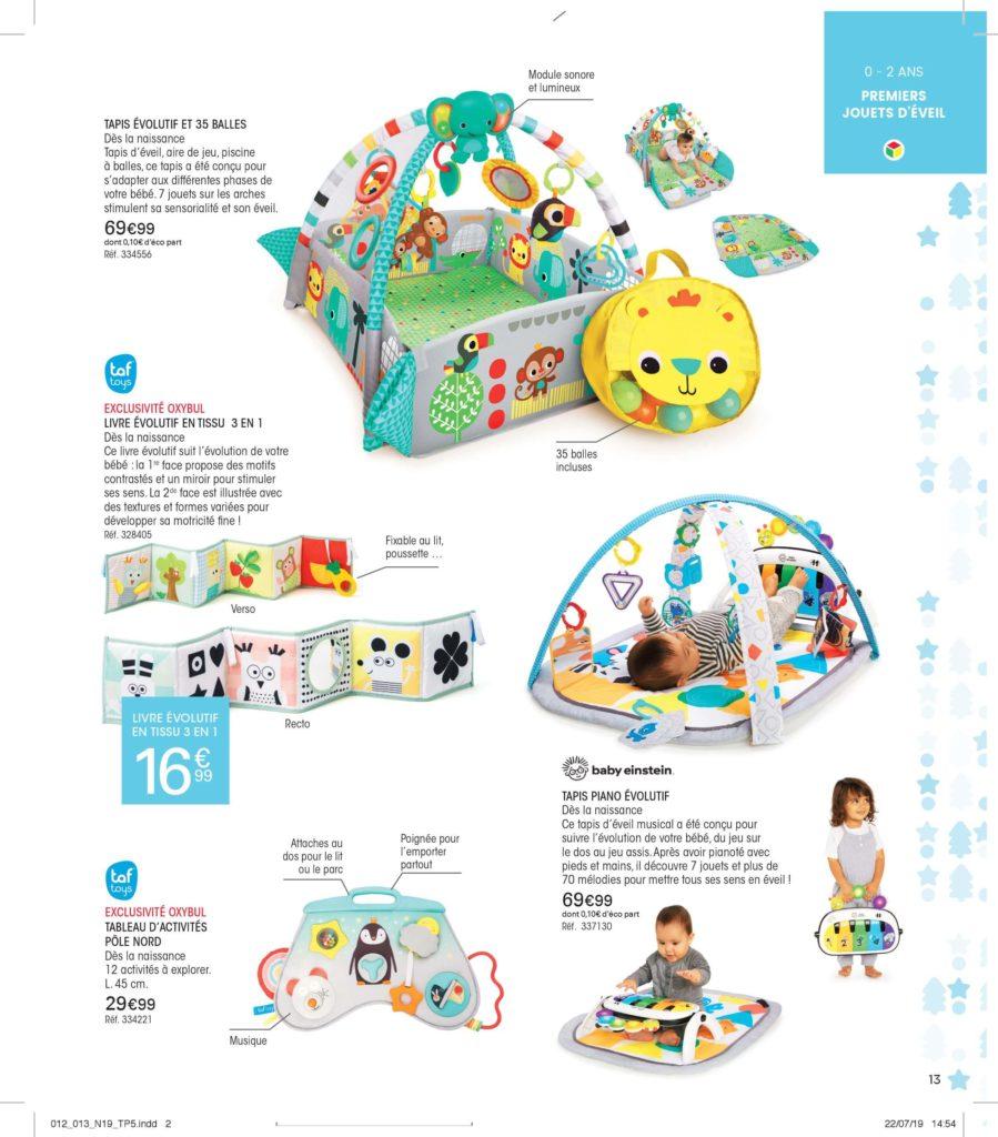 Catalogue-cadeaux-Noel-2019-0013