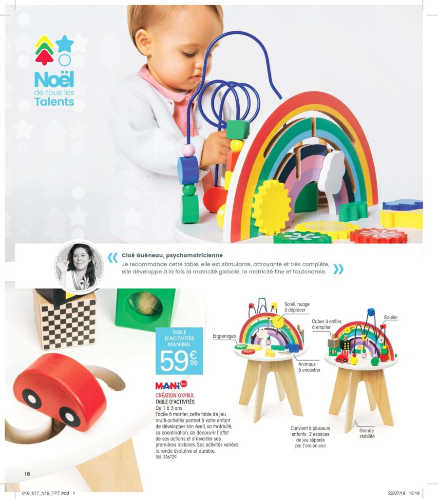 Catalogue-cadeaux-Noel-2019-0016