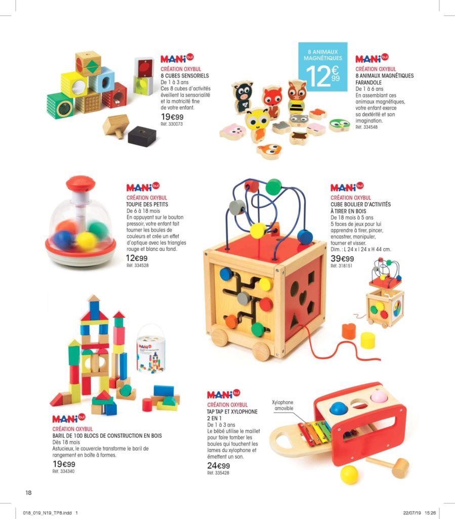 Catalogue-cadeaux-Noel-2019-0018