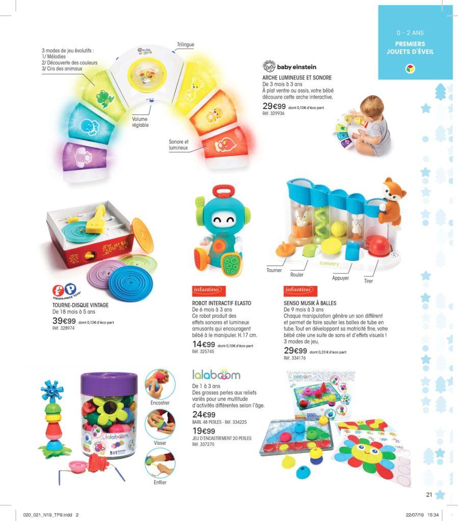 Catalogue-cadeaux-Noel-2019-0021