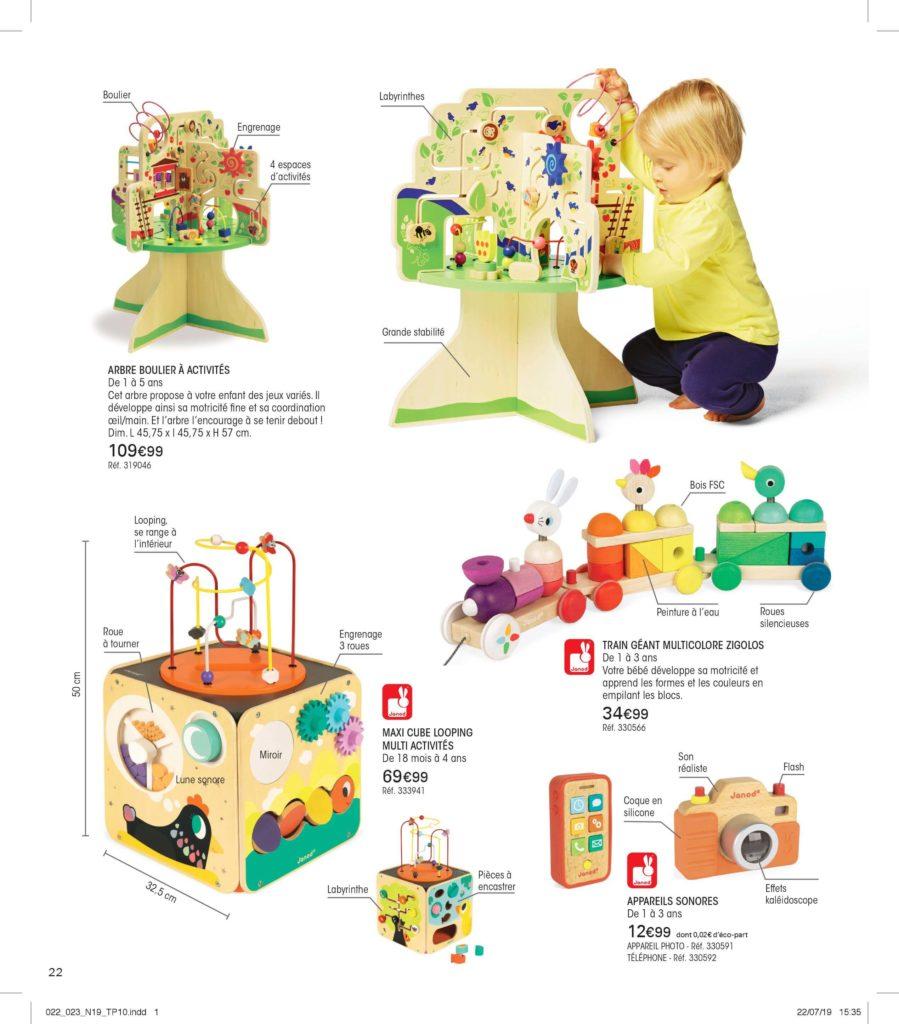 Catalogue-cadeaux-Noel-2019-0022