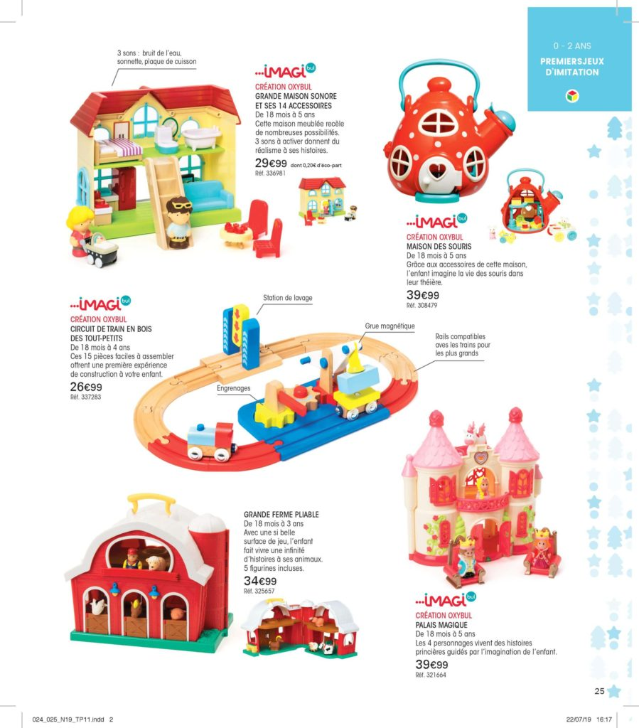 Catalogue-cadeaux-Noel-2019-0025